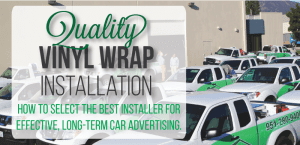 Quality-Car-Wrapping