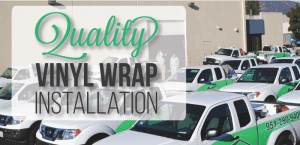Quality-Installation-on-Vinyl-Wraps