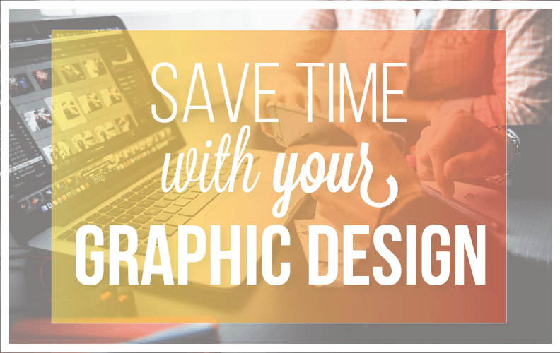 Graphic Design Tips and Tricks