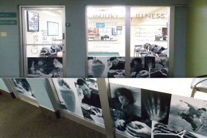 window decals for businesses_Affordable Advertising