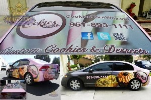 Brand Sign 3_Vehicle Wrap 1