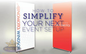 Painless Event Displays