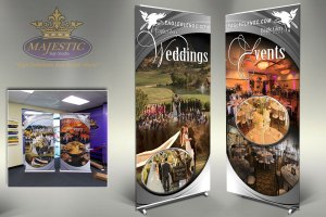 low-budget-marketing_custom-event-banners