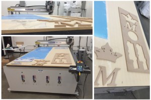 product-samples-from-cnc-router