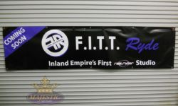 F.I.T.T.-Ryde Coming Soon - Banner