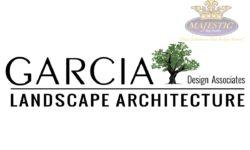Logo Design - Landscaper