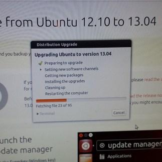 #ubuntu
