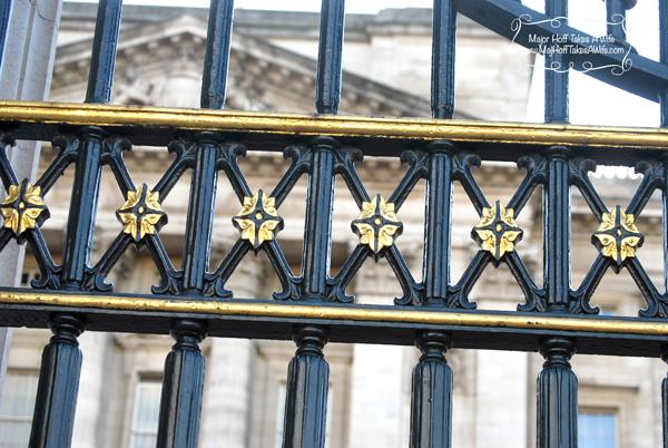 Buckinghampalacecloseup
