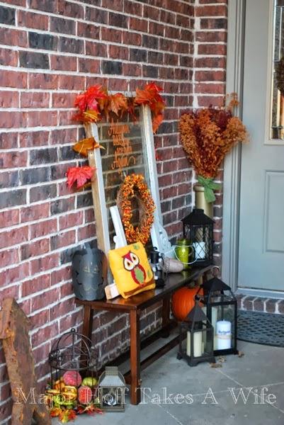 Fall Porch Tour Web11