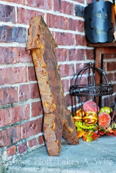 Fall Porch Tour Web8