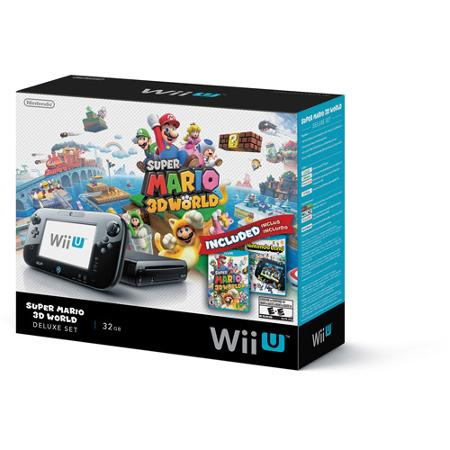 Nintendo Wii for Holiday gifts. A mom of 4 boys lists her top 10 favorite gifts for boys. All items listed are owned by the family and have been used on a consistent basis. They have stood the test of time, and more importantly, the possibility of being destroyed by 4 boys.