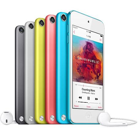 iPod Touches continue to be a favorite. A mom of 4 boys lists her top 10 favorite gifts for boys. All items listed are owned by the family and have been used on a consistent basis. They have stood the test of time, and more importantly, the possibility of being destroyed by 4 boys.