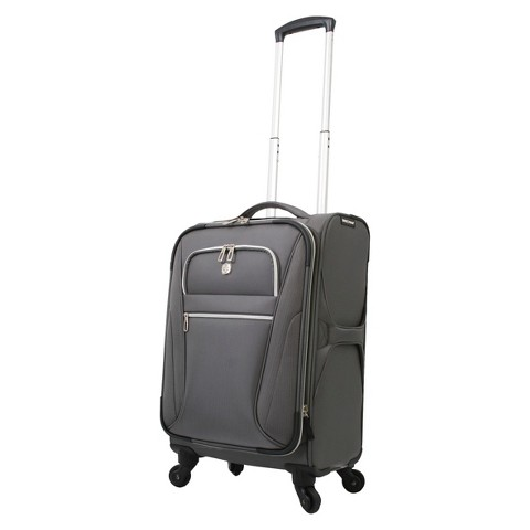 Travel Tips for packing luggage.
