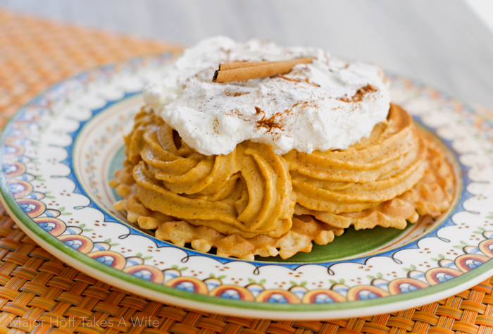 Looking for simple pumpkin pie recipes Don t miss this pumpkin pie filling recipe