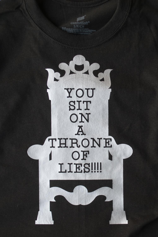 e44ac2032 Elf Quotes Tee Shirt Designs For Your Cricut Machine