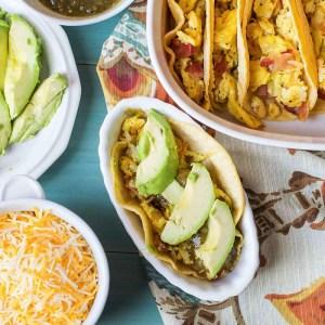 Green-Chile-Avocado-Egg-Tacos-Major-Hoff-Takes-A-Wife-5-4