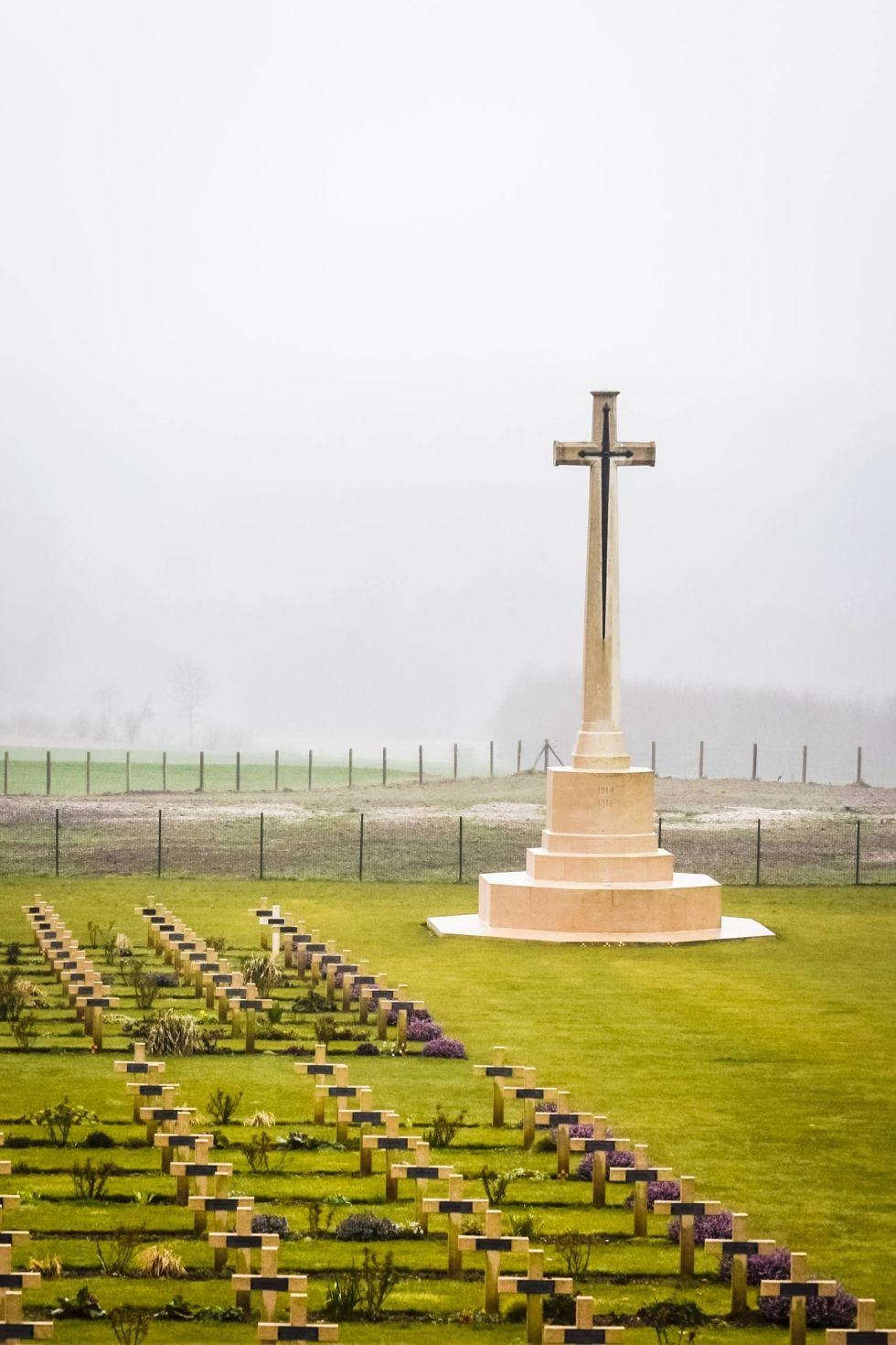 genealogy-travel-tips-WW1-battle-sites
