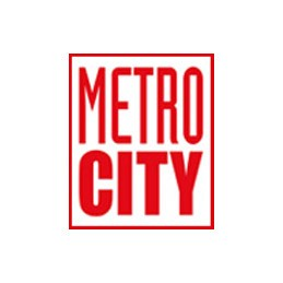 metrocity-1