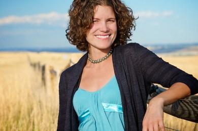 Majka-Burhardt-speaker-profile