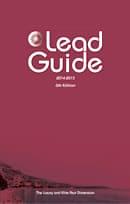 lead-guide-couv-2014