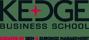 logo-cobranding-din