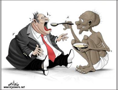 inegalites