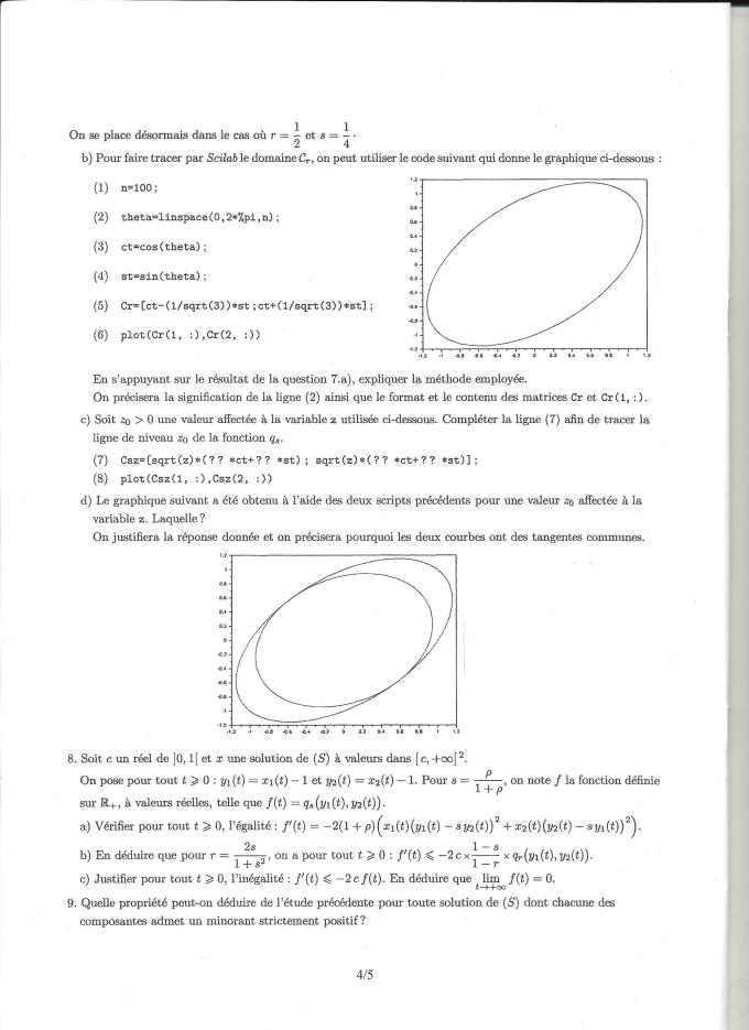 mathshec 004