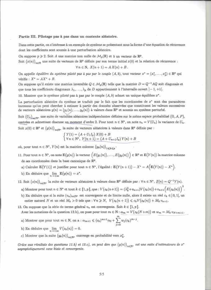 mathshec 005
