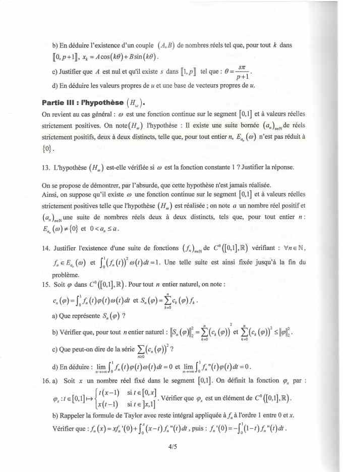 MathsESSEC 004