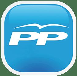 logo_pp250