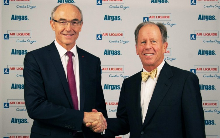 acquisition-airgas-banner-2