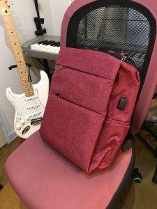 modernist-backpack