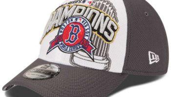 df36c894cbe Chicago Cubs 2016 World Series Championship Hats