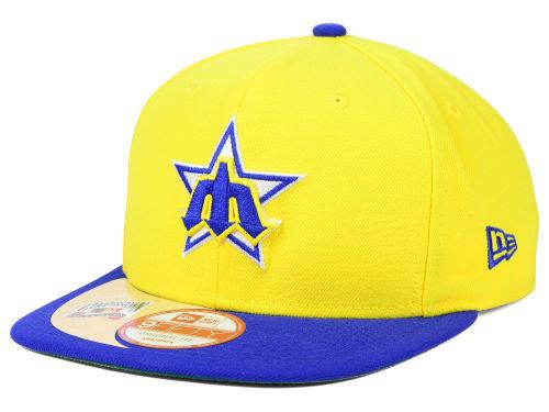 Black And White New York Yankees Snapback Hats