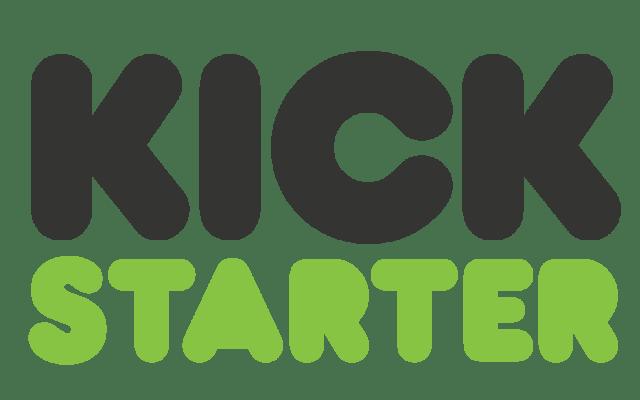 Kickstarter arrive en France : Les accessoires caméra et le crowdfunding