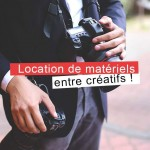Lightyshare, Le service de location entre particulier