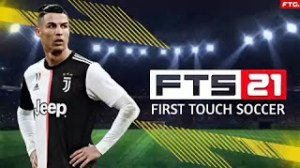 first touch soccer 2021 fts 21 apk obb download for android first touch soccer 2021 fts 21 apk