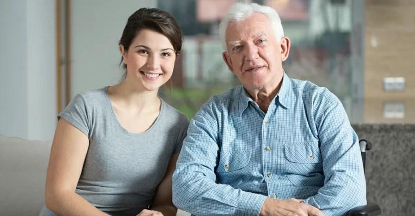 Australia European Senior Singles Dating Online Site