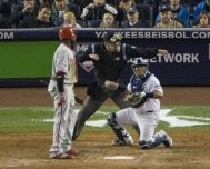 ryan-howard-world-series-game-2-d78fbdd5150f60a8_large