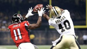 102115-NFL-Saints-Delvin-Breaux-pi-ssm.vresize.1200.675.high.55