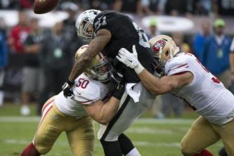 san-francisco-49ers-lb-borland-24-says-hes-retiring1