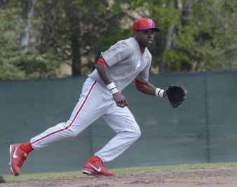 mc-phillies-roman-quinn-named-to-arizona-fall-league-top-prospects-team-20141210