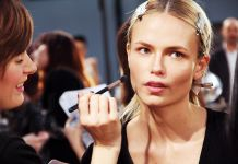 How-to-prep-skin-for-smooth-makeup-application