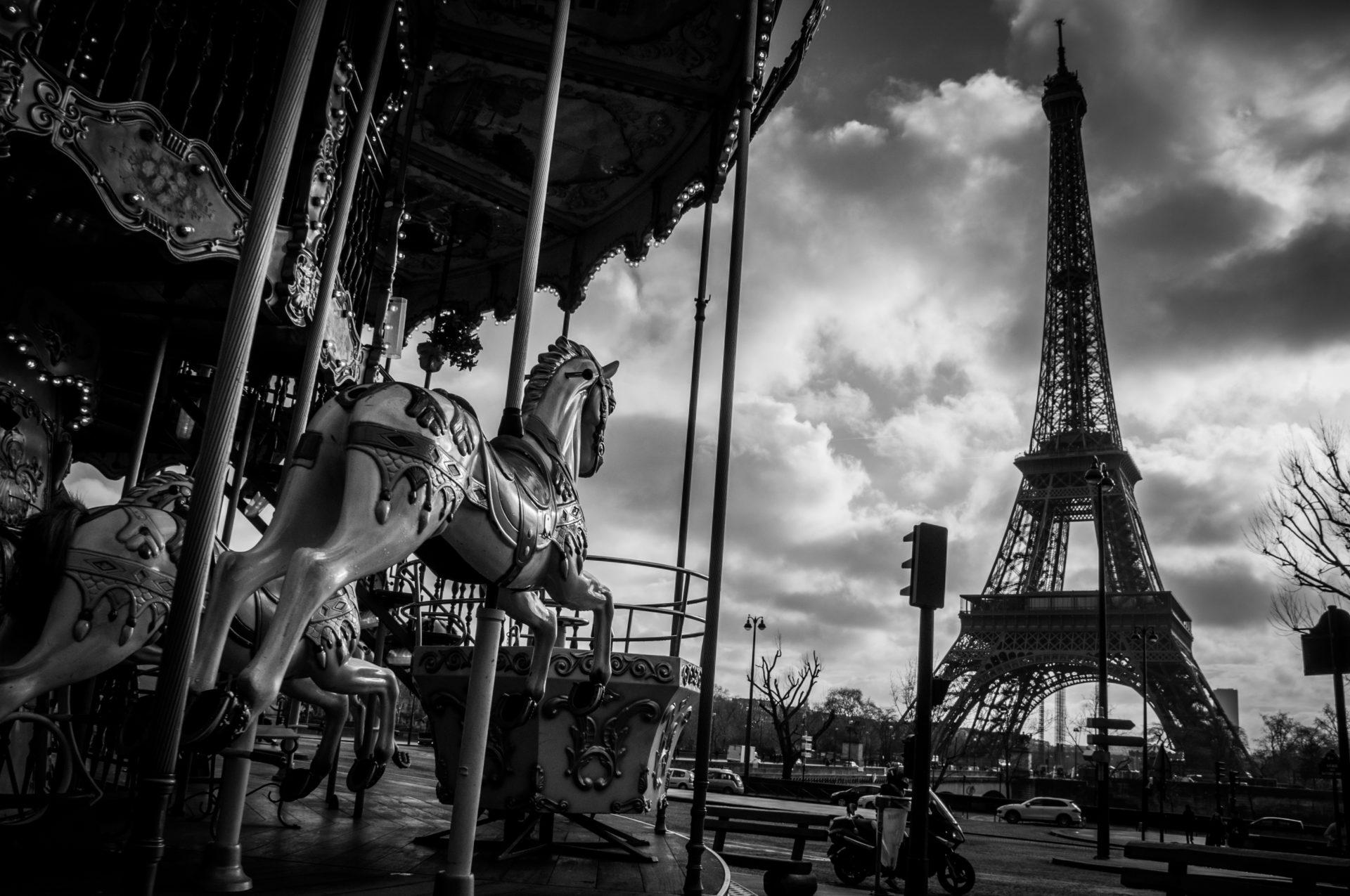 cropped-Paris_wallpaper23-3.jpg