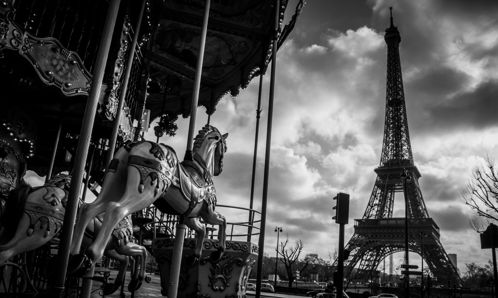 cropped-Paris_wallpaper23.jpg