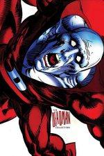 Deadman_400x600.jpg