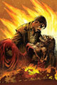 wickedwest_cover_600.jpg