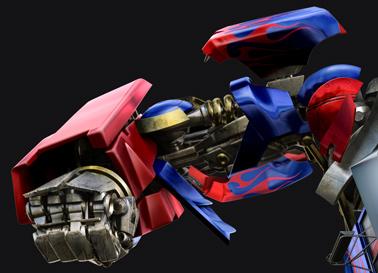 Optimus1.jpg