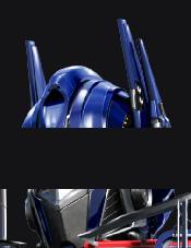 Optimus2.jpg