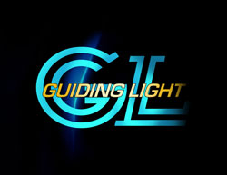 Guiding_Light_Print_2005.jpg